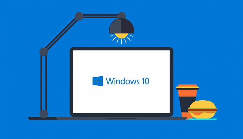 Microsoft прекращает поддержку PHP в Windows