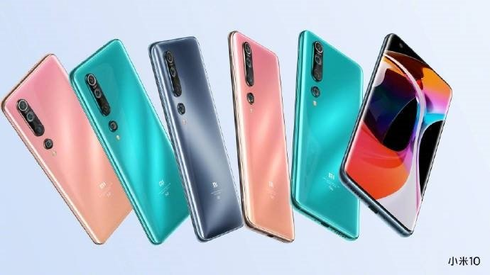 Неожиданно. Глава Xiaomi раскрыл характеристики нового флагмана