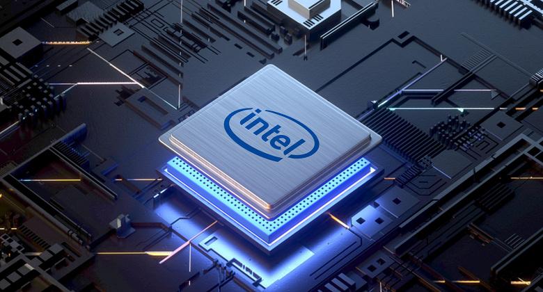 «Пусть Intel начнёт решать реальные проблемы, вместо создания магических инструкций». Создатель Linux раскритиковал Intel