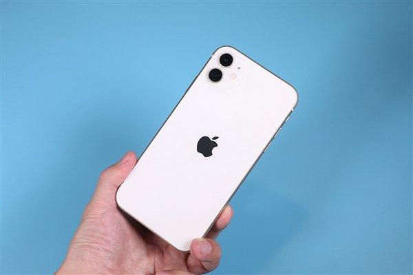 Apple рассказал, что делать, если iPhone и iPad быстро разряжаются из-за Apple Music