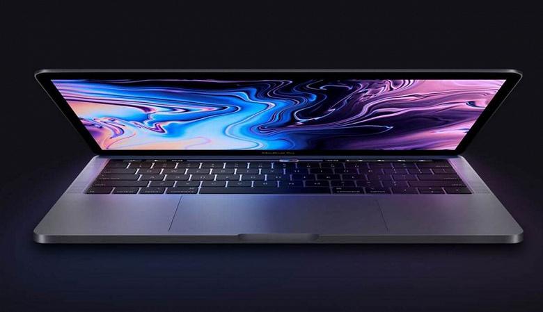 Apple снова перевернёт рынок вверх дном? Бывший глава Mac считает, что Microsoft и Intel придётся переходить на архитектуру Arm