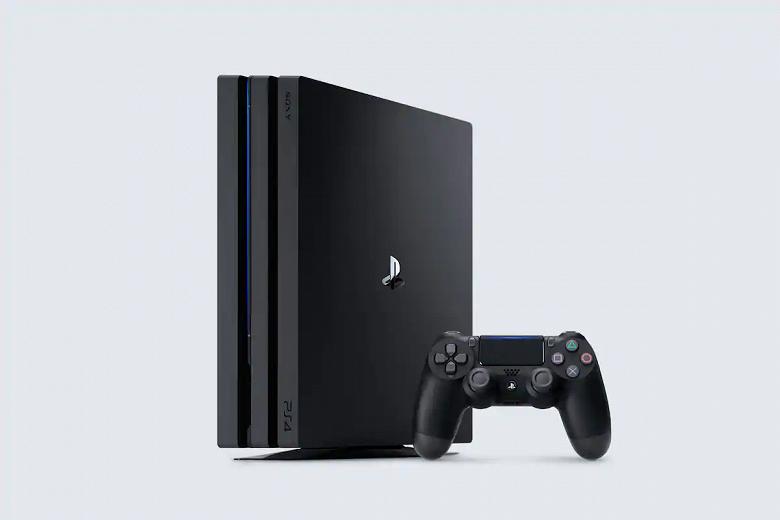 Уязвимость Sony PlayStation 4 открывает лазейку для взлома