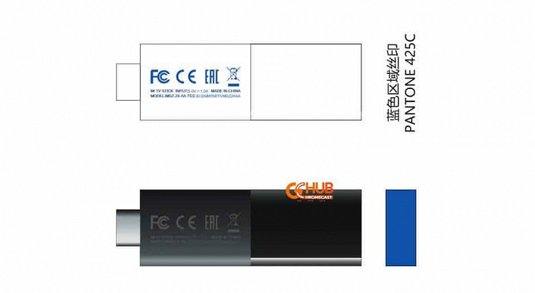Приставка Xiaomi Mi TV Stick появилась везде, где это возможно. Почему Xiaomi не торопится с анонсом?