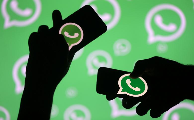 Большое обновление WhatsApp. Что нового