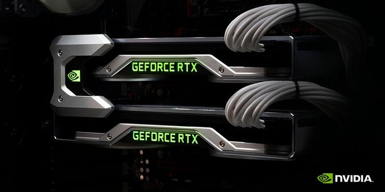 GeForce RTX 3060 и RTX 3050 уже на подходе