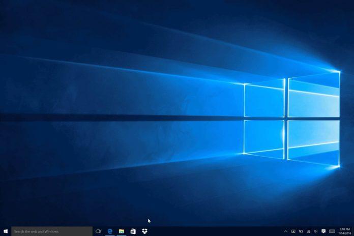 Microsoft признала ещё одну проблему новой версии Windows 10
