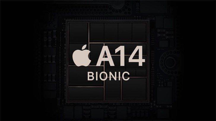 Никаких проблем с iPhone 12. До конца года Apple сможет отгрузить 80 миллионов смартфонов