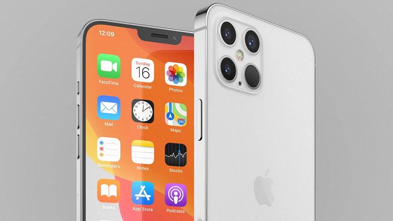 Вот почему Apple выбросила из комплекта новых iPhone наушники и зарядное устройство