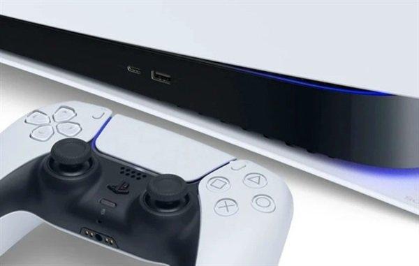 PlayStation 5 в Японии — 14 ноября в других странах — 20 ноября. Цены всех версий консоли для всех рынков