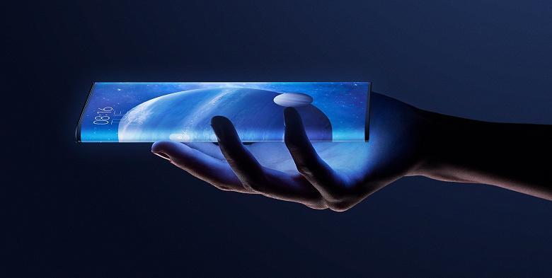 Xiaomi шокирует неожиданным анонсом после фирменной фразы Apple «One More Thing»