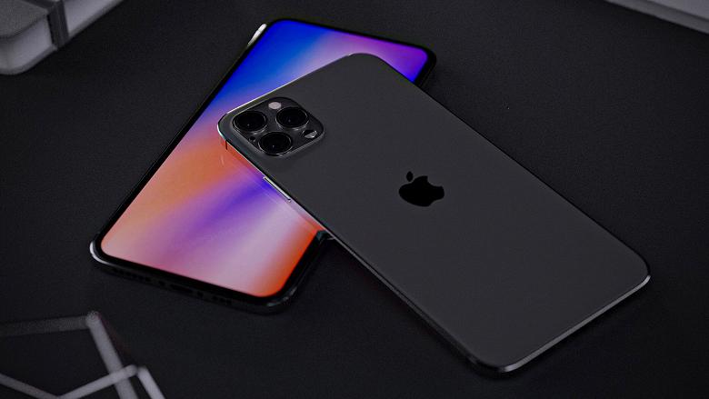 Apple покажет 9 новых продуктов, включая iPhone 12: что именно и в каком порядке