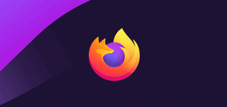 Mozilla почти полностью зависит от Google. Выплаты последней — это и есть почти вся выручка первой