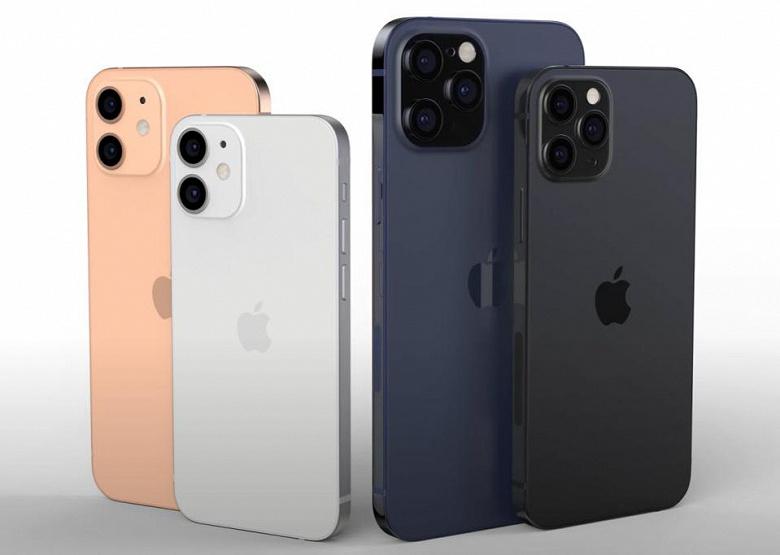 Топ-менеджер Xiaomi пристыдил Apple за реальные характеристики iPhone 12