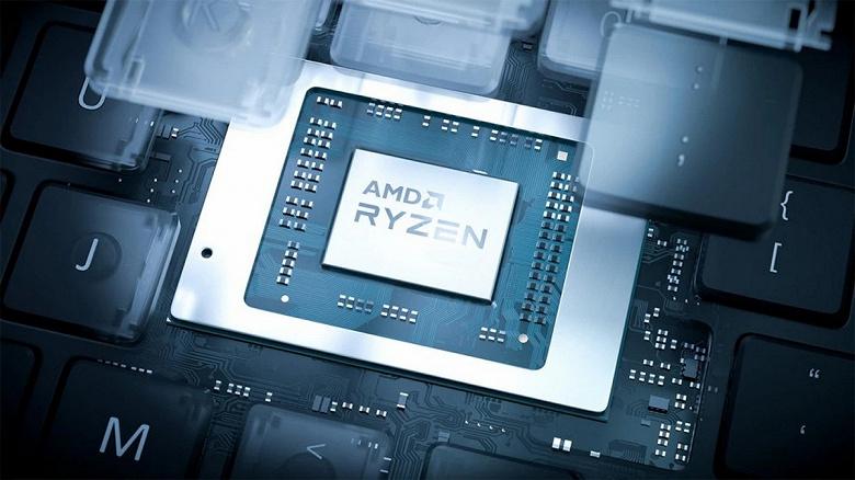 Мобильные процессоры AMD Ryzen 5000 могут разочаровать производительностью GPU. Пока всё указывает на те же GPU Vega с теми же параметрами