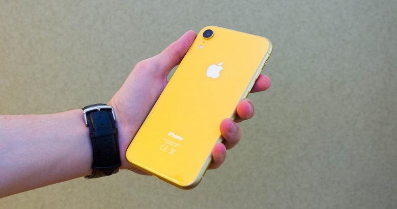 Продажи iPhone могут рухнуть на 30% из-за одного единственного приложения