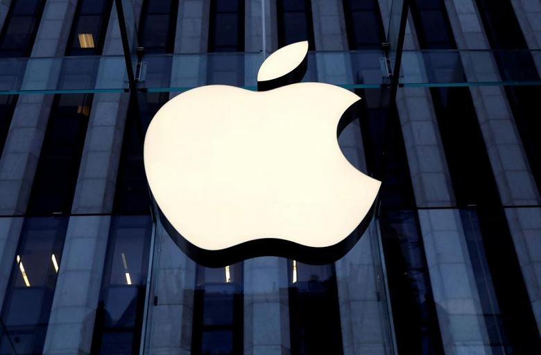 Китайский разработчик искусственного интеллекта требует взыскать с Apple 1,43 млрд долларов