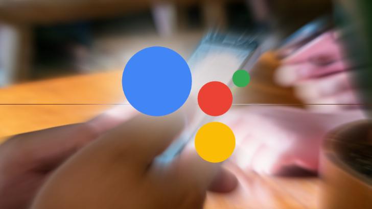 Ассистент Google преодолел рубеж в 100 миллионов установок на Android