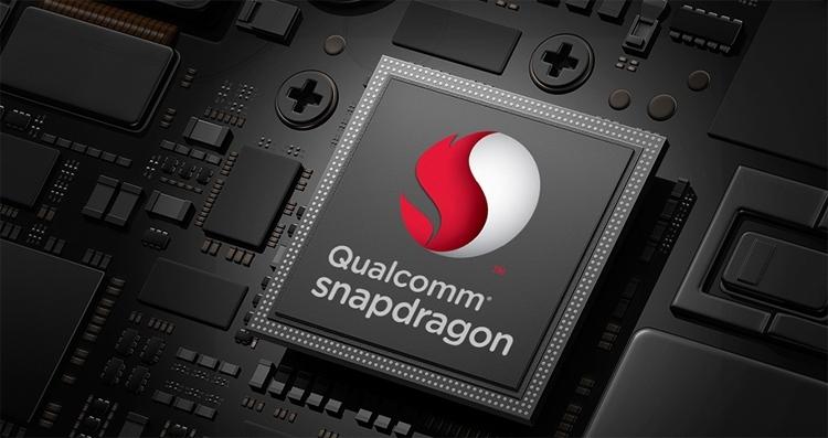 Новейшая SoC Snapdragon 732G выйдет в сентябре