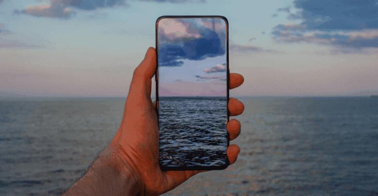 Революция откладывается. Samsung Galaxy S21 или S30 окажется небольшим обновлением