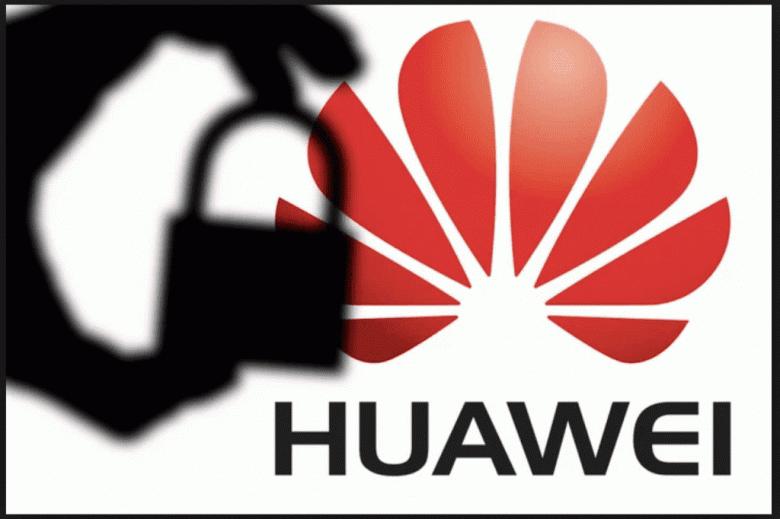 Отставить панику. Huawei продолжит выпускать обновления безопасности Android, несмотря на истёкшую лицензию