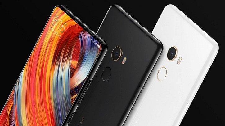 Xiaomi запустит третий этап распространения MIUI 12 в октябре