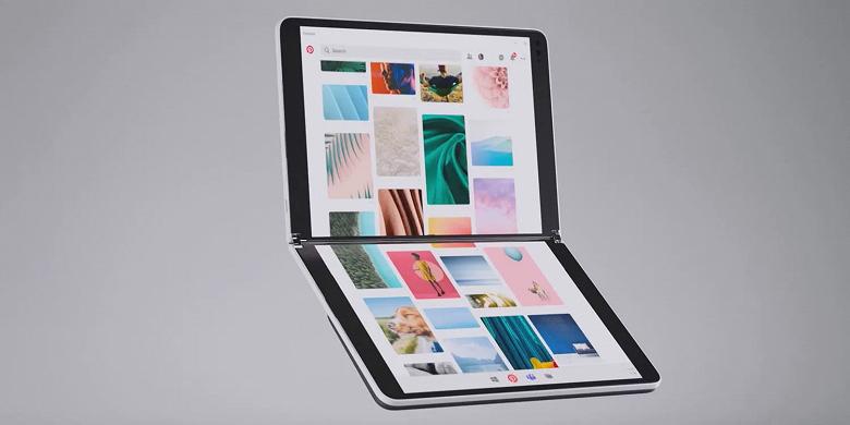 Складной iPad полностью «раскроется» только в связке с очками Apple Glass