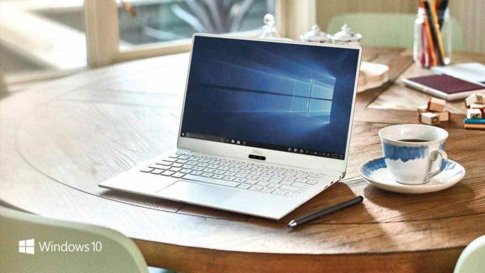 Microsoft выпустила обновление Windows