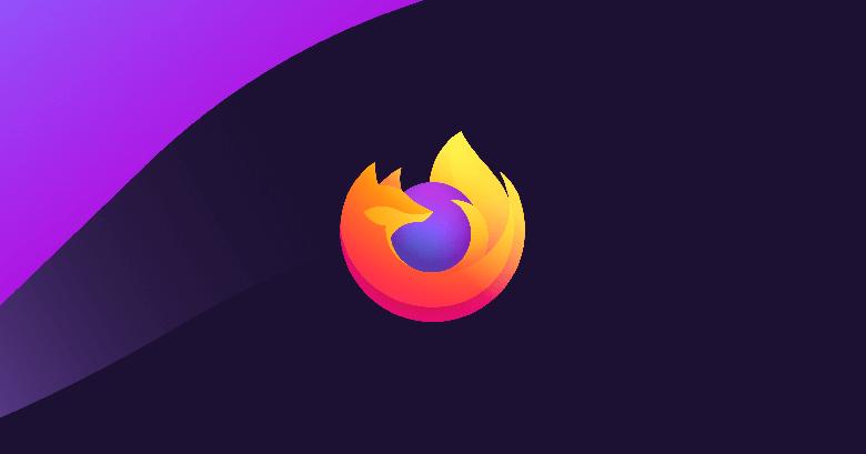 Mozilla сделала Firefox для Android похожим на версию для ПК