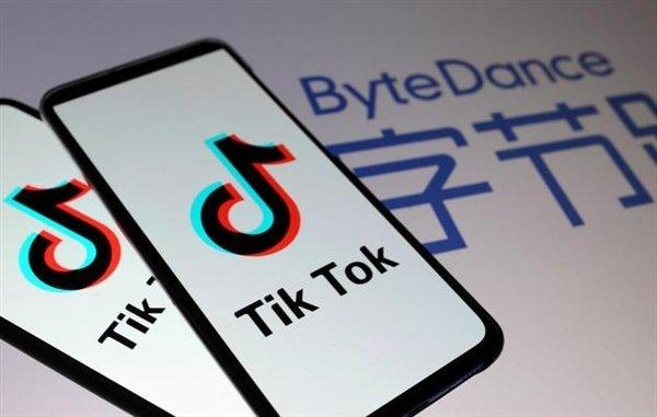 Microsoft купит TikTok в течение 48 часов