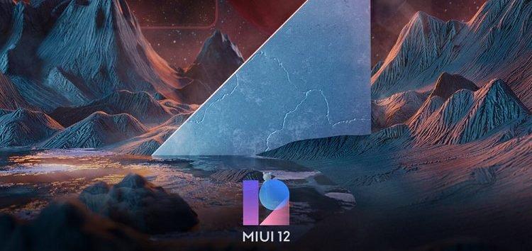 Xiaomi завершит второй этап распространения MIUI 12 в сентябре