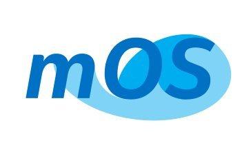 Intel выпустила собственную операционную систему mOS. Но пока это пре-альфа и ориентирована она вовсе не на обычные ПК