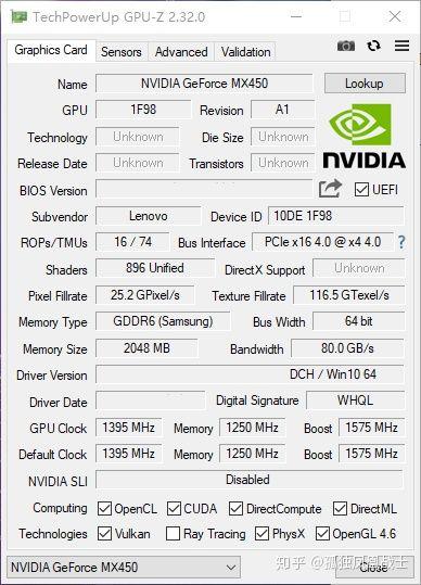 Nvidia совершила переворот в бюджетном мобильном гейминге. GeForce MX450 обеспечивает производительность уровня GTX 1050