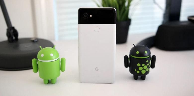 Пользователям iPhone остаётся только посмеяться. Google готовится прекратить поддержку смартфона 2017 года