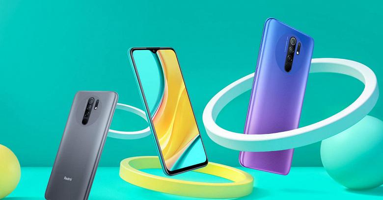 Xiaomi, остановись! 4 августа будет представлен смартфон Redmi 9 Prime, который может оказаться вовсе не новым