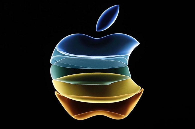 Смартфоны ценнее нефти. Apple — самая дорогая публичная компания в мире