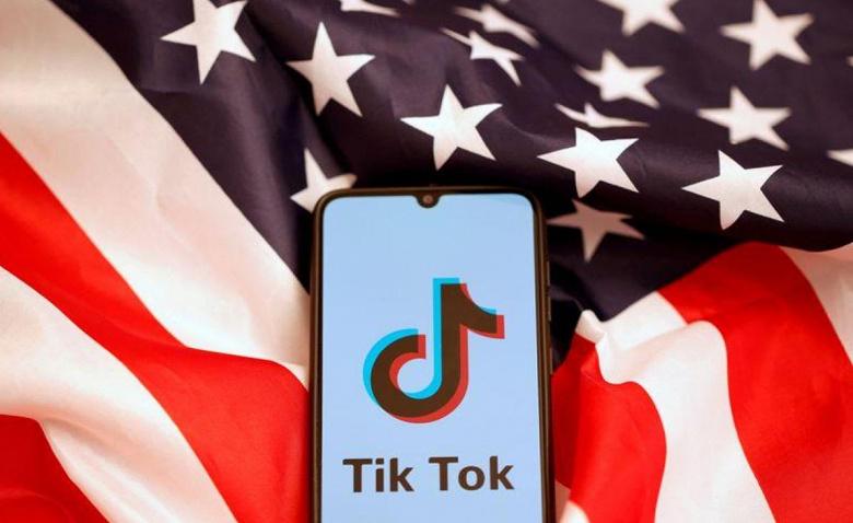 США запретят TikTok, потому что купить его пока не удалось