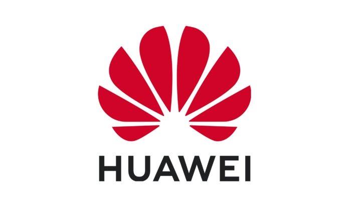 Смартфоны Huawei перестанут получать обновления безопасности
