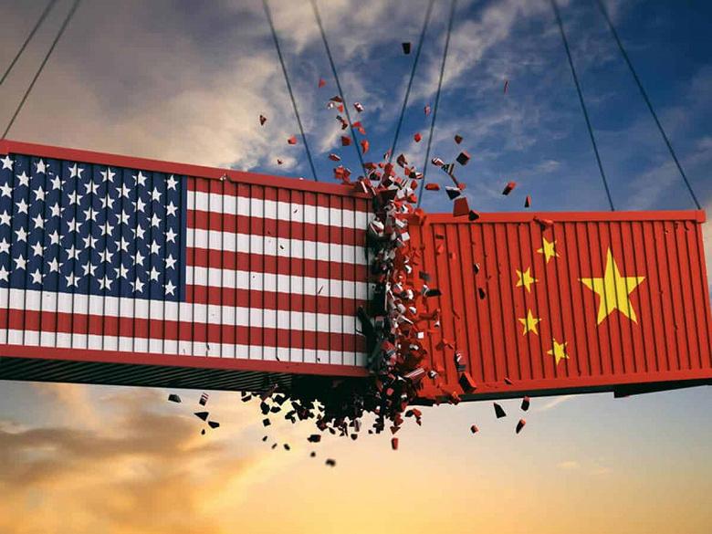 Официально: Huawei возглавила рынок смартфонов в первой половине 2020 несмотря на санкции США