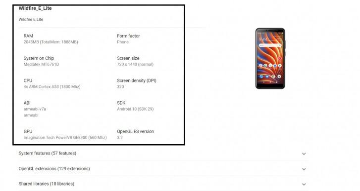 HTC готовит три новых смартфона, но вы вряд ли захотите их покупать