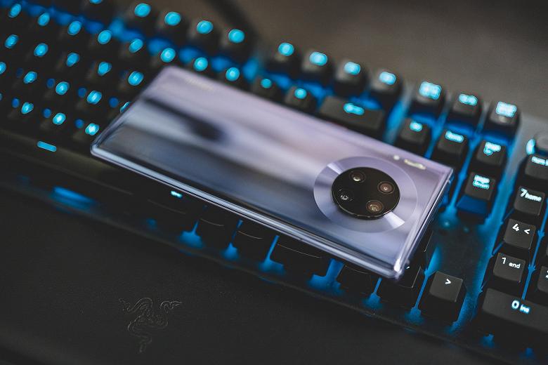 Эти смартфоны и ноутбуки Huawei и Honor скоро выйдут в Европе