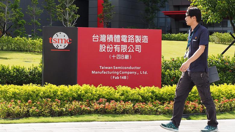 За год полупроводниковые производители из континентального Китая переманили более 3000 тайваньских специалистов