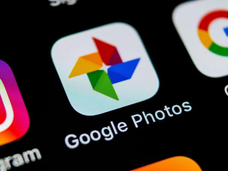 Google Фото избавились от «ужасной, кошмарной» особенности. Обновлено меню для отправки контента