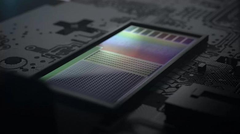 Logitech G обновлением ПО повышает разрешение фирменного датчика HERO, используемого в мышах, до 25 600 точек на дюйм