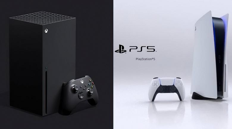 Похоже, немногие счастливчики получат PlayStation 5 или Xbox Series X в день старта продаж. Amazon уже предупреждает об этом