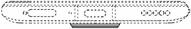 Российский патент Huawei демонстрирует конкурента Redmi Note 9