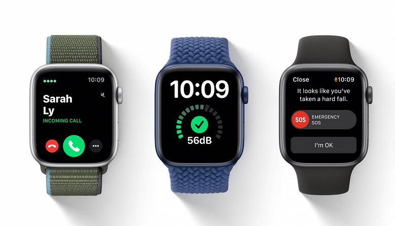Это фиаско, Apple. Обновление watchOS 7 выводит из строя Apple Watch