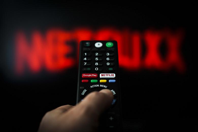 Пользователей iPhone обделили. Netflix предлагает бесплатные фильмы и сериалы без учётной записи и подписки