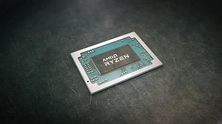 Представлены процессоры AMD Athlon 3000C и Ryzen 3000C