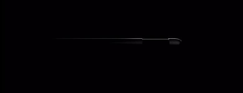 LG показала раздвижной флагман в новом форм-факторе