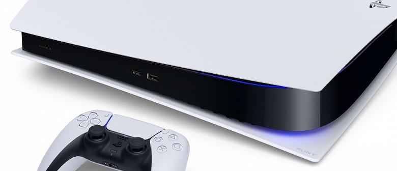 50% SoC для PlayStation 5 — бракованные. Sony резко сокращает прогноз по поставкам консоли